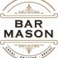 Bar Mason