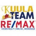 The Kuula Team