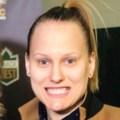 Jessica Fedigan