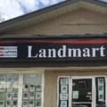 Royal LePage Landmart