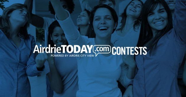 new_site_launch_airdrieTODAYshare_contests_1200x628
