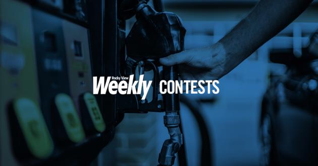 rockyview-gas-contest