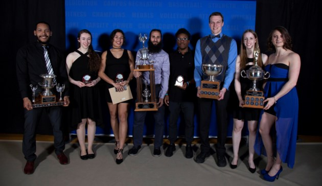 2019-Major-Award-Winners-e