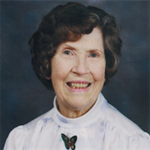 Barbara-Corkum