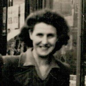 Beatrice-Milliken-1505207911