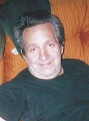 Daniel-Wortley