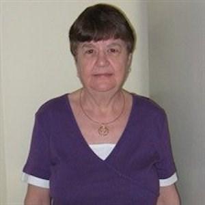 Diane-Horvath-1549969472