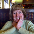 DUNN, Marilyn Gail (nee Munson)
