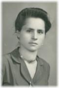 GRANATA, Emilia (De Simone)