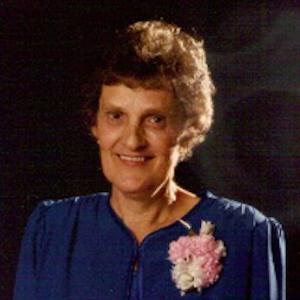 Helen-Burke