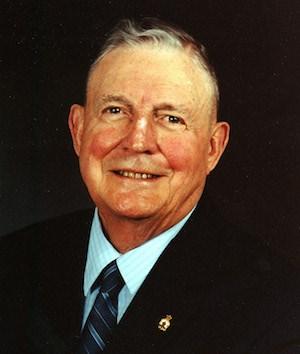 Hobbs Gordon