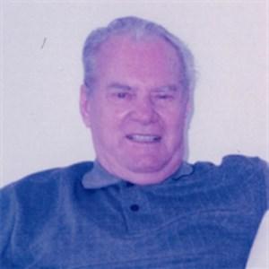 Jones Robert