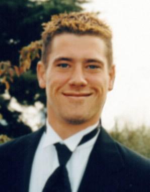 Kyle Ivanski