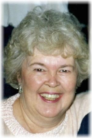 Richardson Patricia