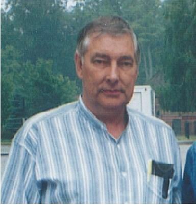 ROBERT A. S. MATTHEWS
