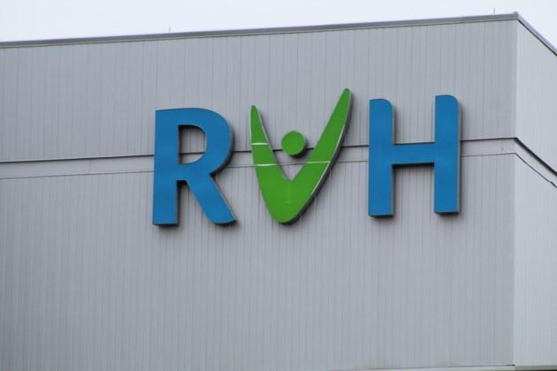 2019-03-14 RVH RB 2