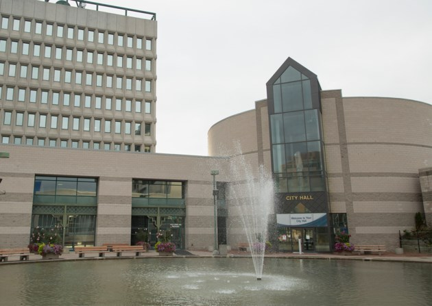 barrie_city_hall2