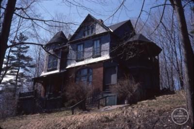 Roxboro 1982