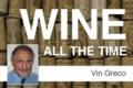 Weekend Wine: 80 Rieslings later