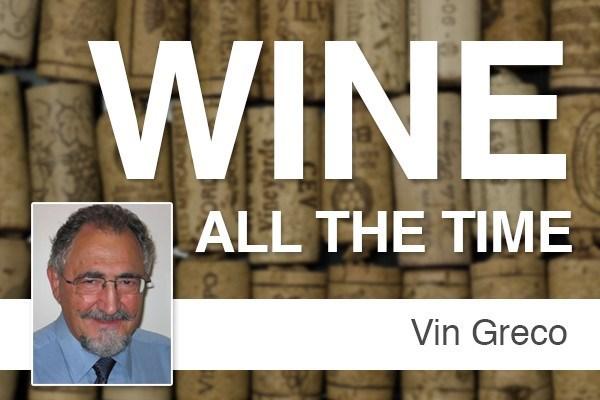 Vin Greco