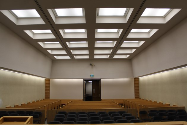 2019-04-25 Courtroom RB 5