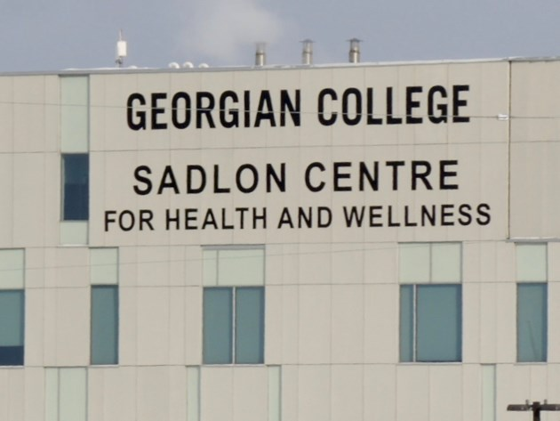 The story behind Georgian College's homeopathy program - and the 'difficult decision' to cancel it