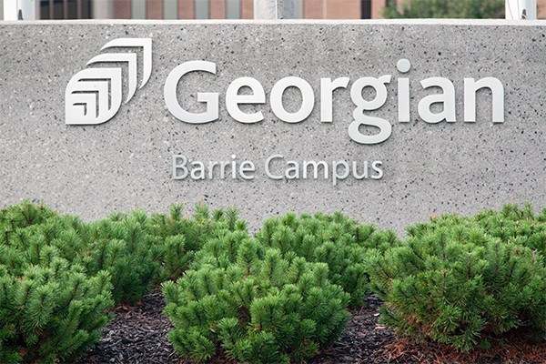 georgian_college_barrie_campus