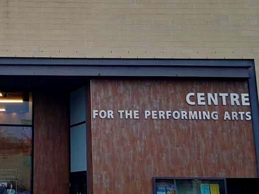 2017-12-04 Mady Centre 1