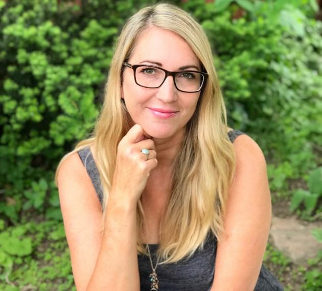 2018-09-04 Vanessa Marie Dewsbury