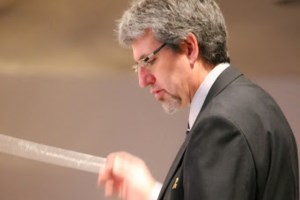 Barrie Concert Band celebrates Canada- beyond Bieber, Adams and Dion