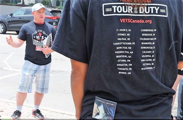 Veteran Homelessness - Assorted Topics - Page 4 2018-06-14-vets-jo-001