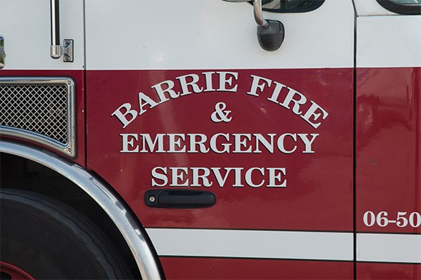 barrie_fire_truck