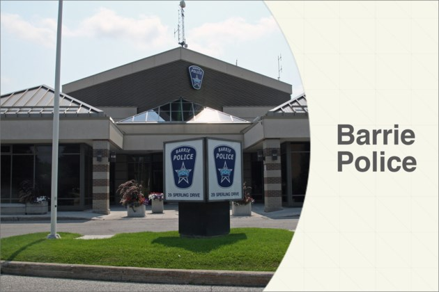 crime_barrie_police