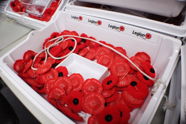 2018-10-29 Poppy campaign 4 RB