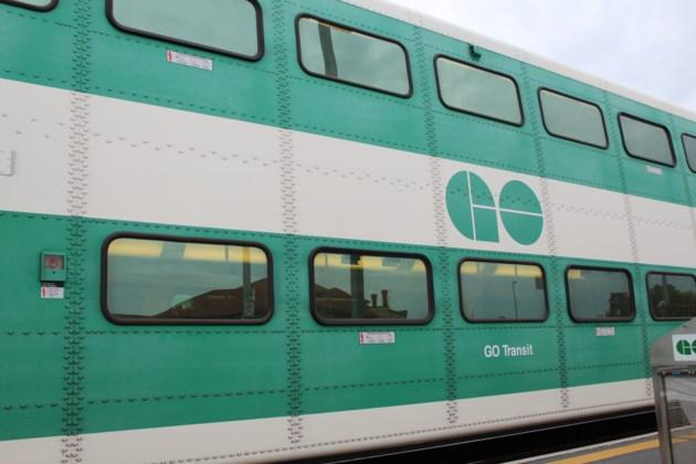 2018-09-20 GO train 1 RB