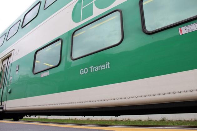 2018-09-20 GO train 2 RB