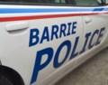 Fraud Unit arrest man attempting to get bank loan
