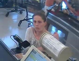 2017-09-17 fraud suspect barrie