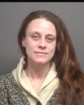 Police seek assistance in locating missing woman