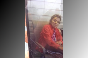 Police ask for assistance to locate missing woman <b>(Update: located)</b>