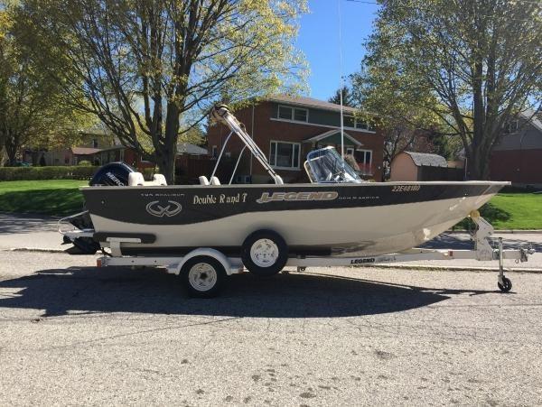 08-09-18 Stolen Legend Boat,Motor, Trailer