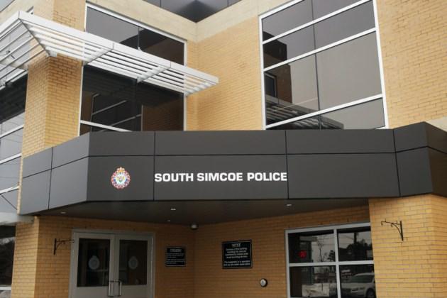 2015-12-30 South Simcoe Police KA 02