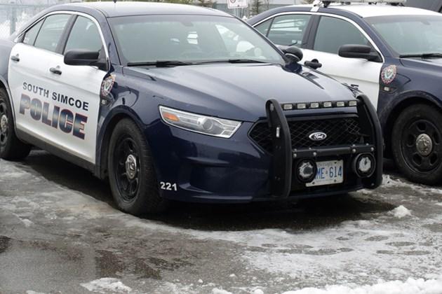 20151230 South Simcoe Police KA 03