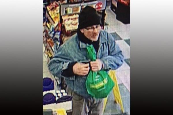 2019-02-06 wallet theft suspect BPS