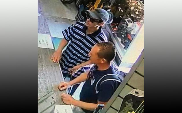2019-07-03 BPS theft suspects