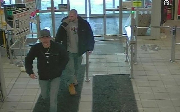 suspects_canadian_tire_theft