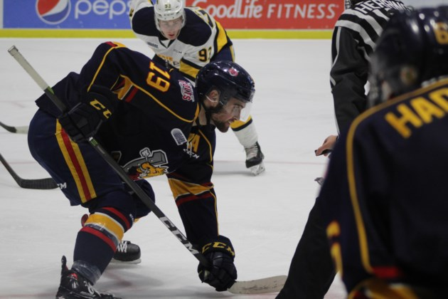 2019-01-03 Colts Otters RB 7