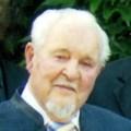 WINTERSTEIN, Karl Francis