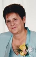 TRAHAN, Annette (nee Rouselle)