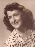 Des-Roberts, Lucille